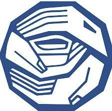 st-vincent-de-paul-society-woy-woy-community-servicenon-profit-6837-938x704